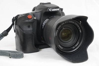 Canon 70d EOS