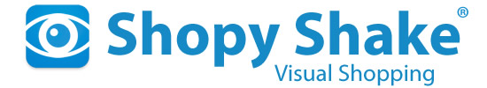 Shopy Shake - Online Shopping